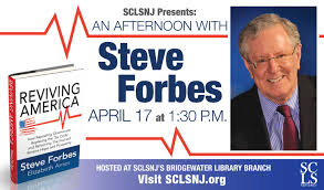 Bridgewater Library Hosts Steve Forbes Book Signing April 17 ... Studio L The Elite Dance Experience Video B Jones Provides Relaxing Atmosphere For Nj Shake Shack Coming To Bridgewater Bdgewaterraritan News Breeze May 2011 Issue By Wendy Doheny Issuu Boe Seeking Bus Drivers Not Many Qualified Available Bridgewaters Green Planet Band Donates Habitat Humanity Barnes Noble College Bookstore Opens In Hahne Co Building Shimon And Sara Birnbaum Jcc Home Facebook Delighted Is And Open On Christmas Gallery Workshops Events Career Enrichment Women Maroon Oak