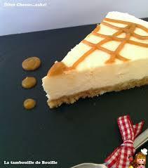 dessert aux pommes sans cuisson les 25 meilleures idées de la catégorie cheesecake pas cuit au
