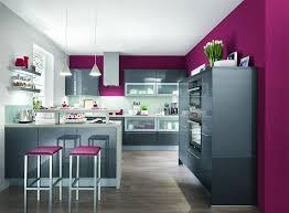 couleurs cuisines couleurs cuisine écouvrez le monde de la cuisine