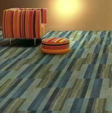 carpet tile manufacturers suppliers dealers in navi mumbai
