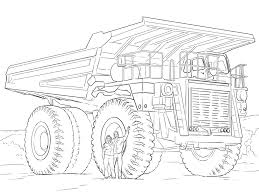 Big Dump Truck Coloring Pages - ColoringStar Very Big Truck Coloring Page For Kids Transportation Pages Cool Dump Coloring Page Kids Transportation Trucks Ruva Police Free Printable New Agmcme Lowrider Hot Cars Vintage With Ford Best Foot Clipart Printable Pencil And In Color Big Foot Monster The 10 13792 Industrial Of The Semi Cartoon Cstruction For Adults