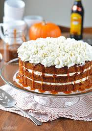 Pumpkin Spice Kahlua by Pumpkin Spice Latte Recipes Diy Projects Craft Ideas U0026 How To U0027s