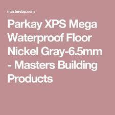 Parkay Floors Xps Mega by 27 Best Dried Arrangements Images On Pinterest Dried Flowers