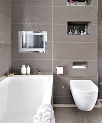 En-suite Bathroom Ideas – En-suite Bathrooms For Small Spaces, Loft ... Bathroom Remodel Ideas That Pay Off 100 Best Decorating Decor Design Ipirations For 30 Master Designs White Marble Home Redesign Cottage Style And 2019 26 Doable Modern Victorian Plumbing Bathrooms Hgtv Pictures Tips From 53 Most Fabulous Traditional Style Bathroom Designs Ever Exciting Walkin Shower Your Next 50 Small Increase Space Perception 8 Contemporary