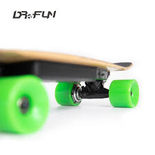 100 Fingerboard Trucks Finger Folding Skateboard Buy Flowlab