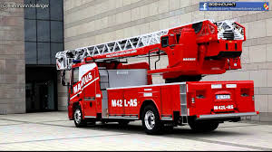 Magirus Dragon 2014 | Iveco Magirus | Pinterest | Dragons And Vehicle Iveco 4x2 Water Tankerfoam Fire Truck China Tic Trucks Www Dickie Spielzeug 203444537 Iveco German Fire Engine Toy 30 Cm Red Emergency One Uk Ltd Eoneukltd Twitter Eurocargo Truck 2017 In Detail Review Walkaround Fire Awesome Rc And Machines Truck Eurocargo Rosenbauer 4x4 For Bfp Sta Ros Flickr Stralis Italev Container With Crane Exterior And Filegeorge Dept 180e28 Airport Germany Iveco Magirus Magirus Dragon X6 Traccion 6x6 Y 1120 Cv Dos Motores Manufacturers Whosale Aliba 2008 Trakker Ad260t 36 6x4 Firetruck For Sale