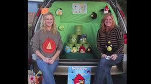 Trunk Or Treat Ideas - YouTube Here Are 10 Fun Ways To Decorate Your Trunk For Urchs Trunk Or Treat Ideas Halloween From The Dating Divas Day Of The Dead Unkortreat Lynlees Over 200 Decorating Your Vehicle A Or Event Decorations Designdiary Any Size 27 Clever Tip Junkie 18 Car Make It And Love Popsugar Family Treat Halloween Candy Cars Thornton