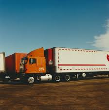 100 Dedicated Truck Driving Jobs Schneider On Twitter Do Cabovers Make You