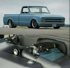 Pin By Alan Braswell On Chevy Trucks   Pinterest   Cars, Chevrolet ... 2015 Silverado Offers Custom Sport Package Chevrolet Trucks Advertisement Gallery 1967 C10 Fast Lane Classic Cars 196772 Chevy Home Facebook Dons Old Truck Page Ousci Preview Chris Smiths Pickup Are You And Furious Enough To Buy This 67 Gmc For Sale Awesome Stepside I Have Parts 1972 Chevy Trucks Marios Elite Brenda M Lmc Life