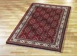 pin auf 1000 teppiche moderne