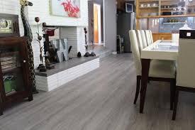 Big Bobs Flooring Kansas City by Adam Elyachar Experienced Flooring Professional Profile