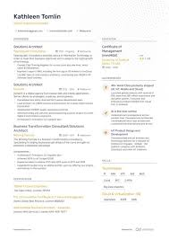 Solutions Architect Resume Samples [with 8+ Examples] Useful Entry Level Resume Samples 2019 Example Accounting Part Time Job Cover Letter Samples College Student Sample Writing Tips Genius Customer Service Template 2017 Of Stylish Rumes Creative Idea Executive Professional Janitor Best