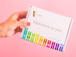Deal Of The Day: 23andMe Ancestry Kits Are On Sale For Up To ... Best Target Black Friday Deals 2019 Pcworld 130 Promo Codes Online Coupons Referrals Links For Ancestrydna Vs 23andme I Took 2 Dna Tests So You Can Pick Download 23andme To Ancestry 10 Save 40 On Amazons Most Popular 23andme Test Kit Bgr Test Tube Coupon Code Racv Driving Lessons Coupons Health Ancestry Service Personal Genetic Including Predispositions Carrier Status Wellness And Trait Reports Paid 300 Dnabased Fitness Advice All Got Was 500 Off Blue Nile Coupon Code Savingdoor Volcano Ecig Iu Bookstore