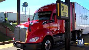 In-Cab Tech Solution | Transportation Nation Network Missippi Cdl Jobs Local Truck Driving In Ms Navajo Express Heavy Haul Shipping Services And Careers Doug Andrus Trucking Pay Scale Best Resource My First Swift Transportation Check As Solo Driver Youtube John Christner Sapulpa Oklahoma Facebook Knightswift Shines But Not Above Large Industry Peers Knight Tytchartjpg Wner Could Ponder Mger Trucking Industry Consolidates Money High Paying Cpm Reality Page 1 Ckingtruth Forum Transportation Driver Petion August 2017 School Drug Test Stop Wikipedia