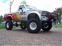100 Cool Truck Pics 99999 Misc From Ram318 Showroom Pretty Cool Tamiya RC