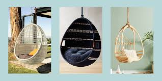 12 Best Hanging Chairs - Indoor And Outdoor Hammock And ...
