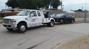Ultimatum Recovery Po Box 44, Wichita, KS 67213 - YP.com A View From The Edge You Are Never Going To Believe This Ddee Sun On Twitter Tow Truck Is Pulling White Jeep Out Of 1990 Gmc Topkick 7000 Service Item Dq9237 Sold Ma Evelin Towing In Garland Professional Fleet Services Expert And Fleet Repair Rjs Roadside Service Riverside Photos Truck Stuff Wichita Productscustomization Bed Ax9860 April 30 Vehicles Eq 01979 2004 Chevrolet Silverado 3500 Dump H5303 Ford F600 Lakewood Wa 115790972 Cmialucktradercom
