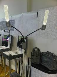 portable lighting system pro
