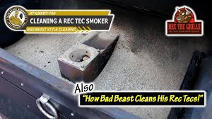 How I Clean My Rec Tec Pellet Smokers Cold Grill To Finished Steaks In 30 Minutes Or Less Rec Tec Bullseye Review Learn Bbq The Ed Headrick Disc Golf Hall Of Fame Classic Presented By Best Traeger Reviews Worth Your Money 2019 10 Pellet Grills Smokers Legit Overview For Rtecgrills Vs Yoder Updated Fajitas On The Rtg450 Matador Rec Tec Main Grilla Silverbac Alpha Model Bundle Multi Purpose Smoker And Wood With Dual Mode Pid Controller Stainless Steel Best Pellet Grills Smoker Arena