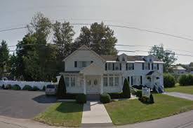Lind Funeral Home Jamestown NY Funeral Zone