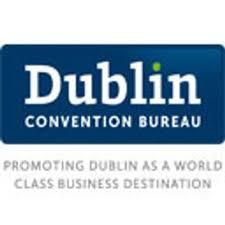 convention bureau dublin conv bureau dublinmeetings