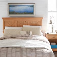 Queen Size Bedroom Sets Under 300 Bedroom Inspired Cheap by Bedroom Furniture Furniture The Home Depot