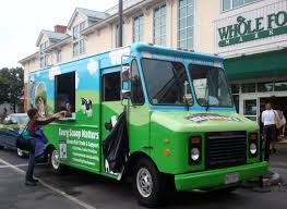 We Found The Ben & Jerry's Truck At Whole Foods! | EatingPlaces We Found The Ben Jerrys Truck At Whole Foods Eatingplaces Scoops Ice Cream Home Facebook Hchow In The Western County Go Now For More Mrier Merry Dairys New Shop Means Cool Treats Always Shopkins Food Fair Grade A Supersavedirect Brings Its Peace Love Free To Bedford Rascal Ice Cream Van Southsea Common 11 June 2017 Flickr Scoop Big W Glitter Moose Toys Season 3 Playset Drawing Getdrawingscom Free For Personal Use Driscoll Design Whats Card Big Dreams Rental Chicago