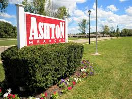3 Bedroom Houses For Rent In Springfield Ohio by Ashton Meadows Apartments Springfield Oh Walk Score