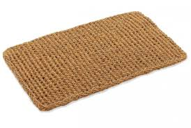 Rubbermaid Sink Mats Almond by The Best Amazon Deals We Could Find Today May 14 Mental Floss