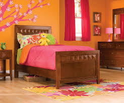 adorable kids rooms from raymour flanigan