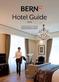 hotel guide pdf kostenfreier