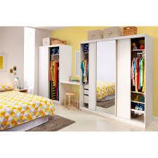 Wardrobes Flat Pack Wardrobes Sliding by Bunnings Wardrobe Sliding Doors Saudireiki