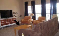 Inspiring College Apartment Decor Ideas Inspiration Diy Dorm Room Cute