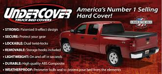 Undercover Classic Series Tonneau Bed Cover For Toyota Tundra Crewmax Rolldown Back Window And Camper Shell Toyota Tundra Forum Tonneau Bed Cover Black With Heavyduty Truck Flickr Covers Toyota 2004 2015 Swing Cases Install 072019 Pace Edwards Switchblade Soft Trifold 65foot Dunks Performance A Heavy Duty On Rugged B Bakflip G2 Bakflip New 2018 Sr5 Double Lock For 072018 Toyota Tundra 55 Ft