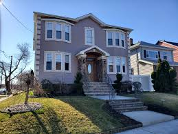 100 Modern Homes For Sale Nj 486 Belgrove Dr Kearny NJ 07032 MIDRealty Inc