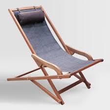 Dark Brown All Weather Wicker Lanai Sling Lounger Chair ... Patio Chairs At Lowescom Outdoor Wicker Stacking Set Of 2 Best Selling Chair Lots Lloyd Big Cushions Slipcove Fniture Sling Swivel Decoration Comfortable Small Space Sets For Tiny Spaces Unique Cana Qdf Ding Agio Majorca Rocker With Inserted Woven Alinium Orlando Charleston Myrtle White Table And Seven Piece Monterey 3 0133354 Spring China New Design Textile