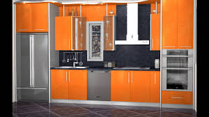 Best Kitchen Ideas Design For Free Youtube Video