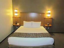 New York Hotels With Family Rooms by Best Family Friendly Hotels In New York City