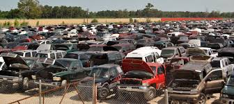 Car Salvage Yards In Pasadena Tx - Best Yard And Garden Design 2017 Used Dump Trucks For Sale In Tx Truck Salvage Yard Houston Tx Best And Garden Design 2017 Inventory 2013 Ford F350 Super Duty For Sale In Cargurus Special Auto 10462 Fm 812 Austin 78719 Ypcom Terminals Lease On Loopnetcom Truxas Cstruction Specialists Porter Sales Lp Home I20 Trucks