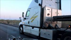 Swift Transportation Flat Bed - YouTube Knight Transportation Swift Announce Mger Photo Swift Flatbed Hahurbanskriptco Truck Trailer Transport Express Freight Logistic Diesel Mack Free Truck Driver Schools Intertional Prostar Daycab 52247 A Arizona Third Party Cdl Test Locations 50th Anniversary Freightliner Cascadia Combine To Create Phoenixbased Trucking Giant Shareholders Approve Mger Skin For The Truck Peterbilt American