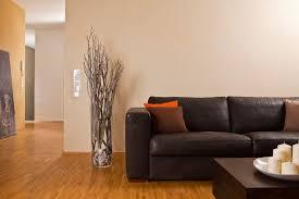 dekorativer innenputz für kreative oberflächengestaltung