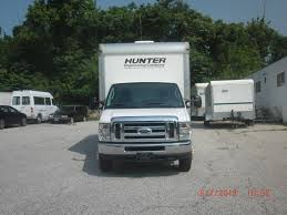 100 Bush Truck Leasing Custom Search Fedex S For Sale