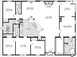 Bedroom 5 Bedroom Modular Homes Elegant 5 Bedroom Modular Homes