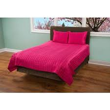 Frontgate Ez Bed by It U0027s A Suitcase It U0027s An Air Mattress With A Built In Frame That