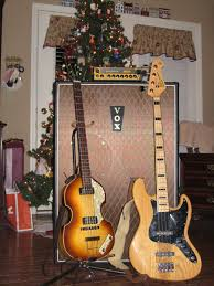 1x10 Guitar Cabinet Plans by Show Your Diy Cabs Page 5 Talkbass Com