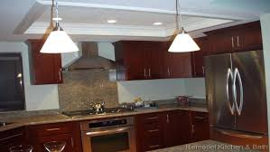 costco led recessed lights swexie me