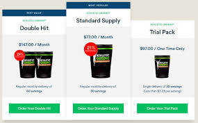 Athletic Greens Review - The Best Greens Supplement In 2019? Calamo Boucc 2018 Vital Tea Leaf Coupon Code Panasonic Home Cinema Deals Uk Superfood Reds With Greens Juice Powder By Feel Great 365 Doctor Formulated100 Nongmo Whole Food Multivitamin Fruits Vegetables Tcv_170131_broad_layout 1 Lakewood Sentinel 0829 Colorado Community Media Issuu Westjet Magazine Bningskonference Camphuset I Silkeborg Basil Docs Coupons Coupon Club Med Jamba Juice May Onstagefestival Kit Italia Adam Herksporteu