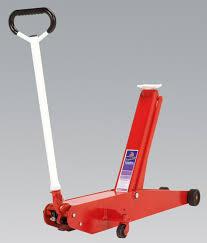 Trolley Jack Vs Floor Jack by 15 Trolley Jack Vs Floor Jack Torin 2 Ton Hydraulic Trolley