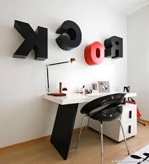 bureau enfant moderne la redoute bureau enfant with moderne chambre d enfant