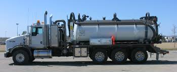 Black Gold Tank Rentals & Transport Vac Truck Services Home Hydroexcavation Hydrovac Transwest Rentals Owen Equipment Custom Built Vacuum Trucks Supsucker High Dump Truck Super Products Reliable Oil Field Brazeau County Ab Flowmark Pump Portable Restroom Provac Rental Legacy Industrial Environmental Services Tomlinson Group Main Line Pipe Cleaning Applications